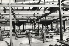konstrukcja-centralnej-kotłowni-rozruchowej-luty-1984