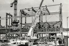konstrukcja-centralnej-kotłowni-rozruchowej-marzec-1984