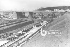 Budowa stacji EJ Żarnowiec / fot. Stanisław Wiesiołowski