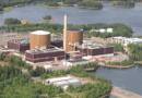 Elektrownia Loviisa