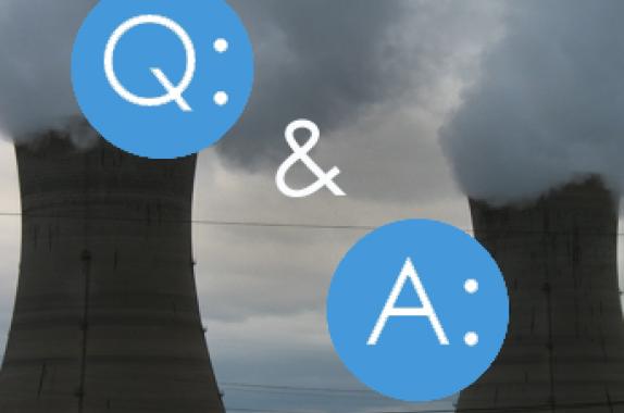 Q&A – Pytania i odpowiedzi.