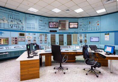 Reaktor MARIA – NCBJ